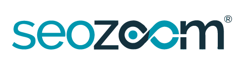 seozoom logo visual